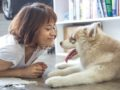 Why We Need Pets In Our Homes-10 Interesting Reasons